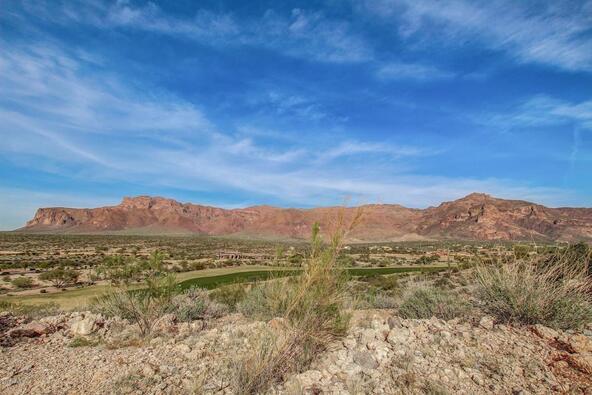 3203 S. Sycamore Village Dr., Gold Canyon, AZ 85118 Photo 49