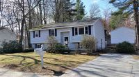 Home for sale: 26 Woodbine Avenue, Concord, NH 03303