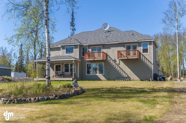 3915 S. Upper Meadow Cir., Wasilla, AK 99654 Photo 38