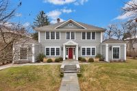 Home for sale: 361 Hawthorn Ln., Winnetka, IL 60093