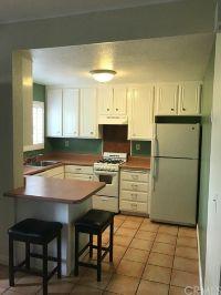 Home for sale: Rosa, Rancho Santa Margarita, CA 92688