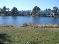Home for sale: 38090 Mockingbird Ln.#35, Selbyville, DE 19975