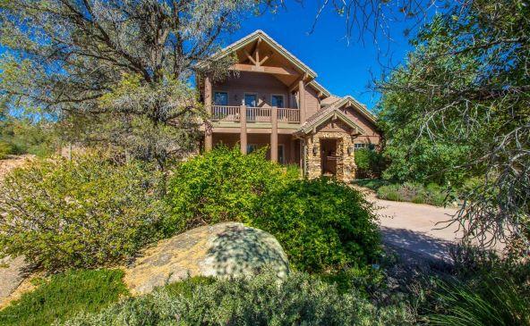 9880 N. Clear Fork Rd., Prescott, AZ 86305 Photo 44