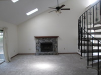 Home for sale: 34 5th Avenue, Shalimar, FL 32579