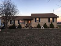 Home for sale: 5880 Hodgenville Rd., Greensburg, KY 42743