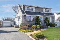 Home for sale: 104 Laux Pl., Bellmore, NY 11710