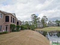 Home for sale: 1704 Woodside Ridge, Savannah, GA 31405