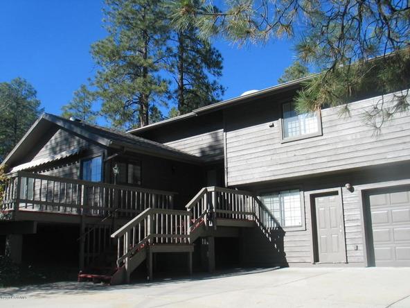 1761 Rolling Hills Dr., Prescott, AZ 86303 Photo 28