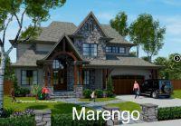 Home for sale: 6317 23rd St., Arlington, VA 22205