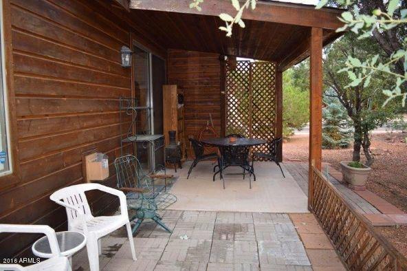 301 W. Christopher Point, Payson, AZ 85541 Photo 26