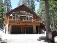 Home for sale: 5251 Alpine Way, Soda Springs, CA 95728