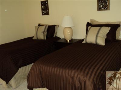 238 la Paz Way, Palm Desert, CA 92260 Photo 11