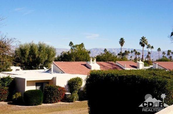 72710 Yucca Ct., Palm Desert, CA 92260 Photo 35