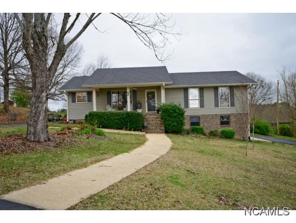 62 Beverly Hills Rd., Addison, AL 35540 Photo 35