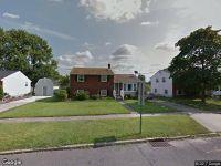 Home for sale: Park, Bellmawr, NJ 08031