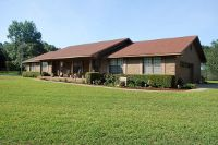 Home for sale: 1303 Wildridge, Lynn Haven, FL 32444