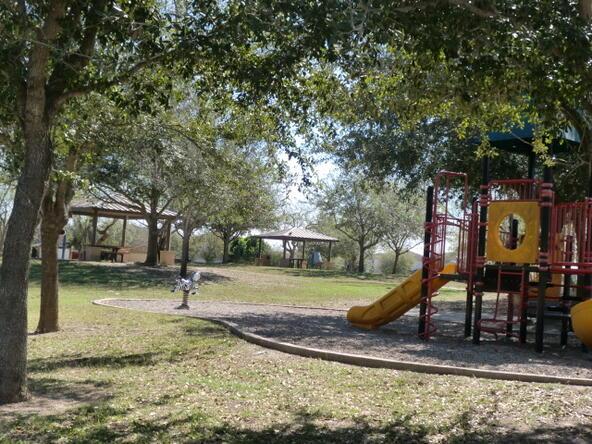 3103 San Gabriel, Mission, TX 78572 Photo 43