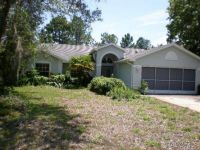 Home for sale: 7 Pitcairn Ct., Homosassa, FL 34446