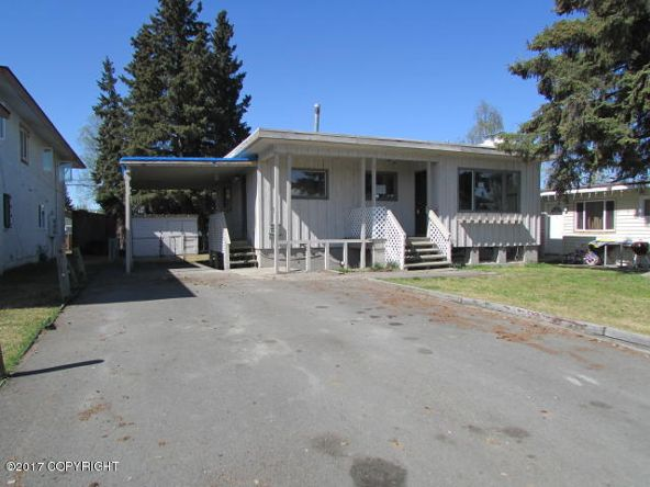 716 N. Park St., Anchorage, AK 99508 Photo 4