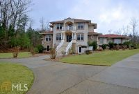 Home for sale: 2089 Hwy. 85 S., Fayetteville, GA 30215