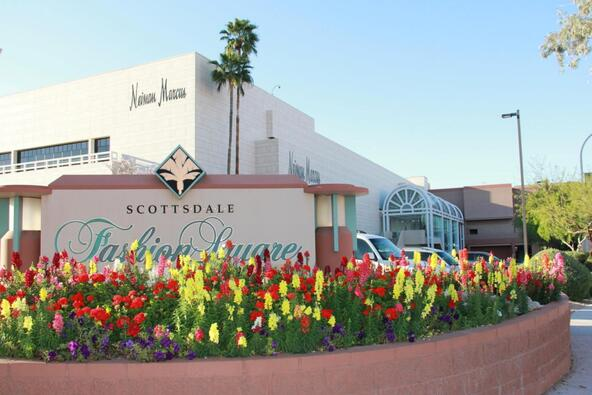 5101 N. Casa Blanca Dr. #214, Paradise Valley, AZ 85253 Photo 18