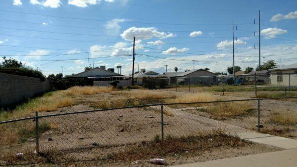 1010 S. 2nd Avenue, Phoenix, AZ 85003 Photo 18