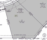 Home for sale: 170 Northpark Trail (Lot 3b), Stockbridge, GA 30281