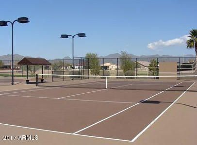 22933 W. Arrow Dr., Buckeye, AZ 85326 Photo 39
