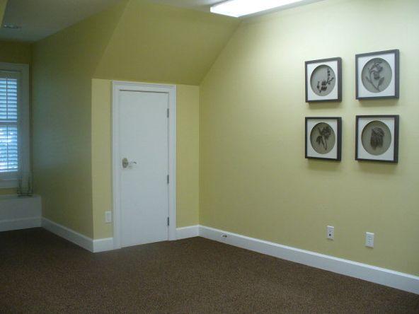 200 Grove Park Ln. Suite 100, Dothan, AL 36305 Photo 9