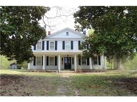 Home for sale: 35 Robin Lawn Dr., Green Bay, VA 23942