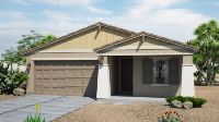 Home for sale: 19769 West Lincoln Street, Buckeye, AZ 85326