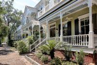 Home for sale: 403 East Gordon St., Savannah, GA 31401
