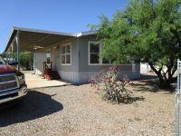 Home for sale: 120 E. Via Corta, Huachuca City, AZ 85616