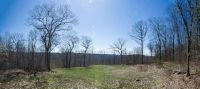 Home for sale: 71 Couch Rd., Warren, CT 06777