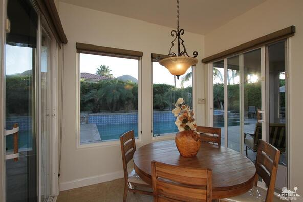 77341 Sky Mesa Ln., Indian Wells, CA 92210 Photo 25