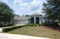 Home for sale: 909 Summit Ash Ct., DeLand, FL 32724