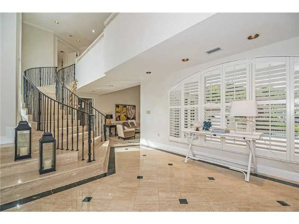 13050 Mar St., Coral Gables, FL 33156 Photo 6