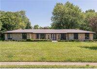 Home for sale: 4343 Paula Ln. East Dr., Indianapolis, IN 46228