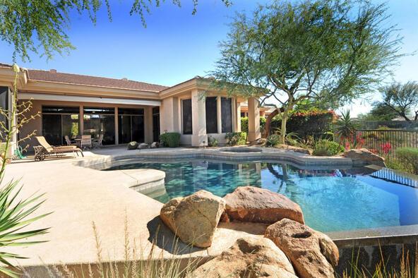 9428 N. Sunset Ridge, Fountain Hills, AZ 85268 Photo 32
