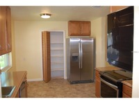 Home for sale: 428 Grant St., Dunedin, FL 34698