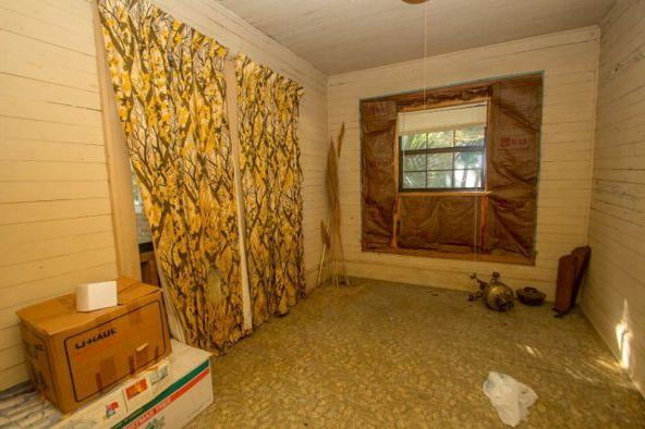 17776 Old Fort Morgan Trail, Gulf Shores, AL 36542 Photo 3