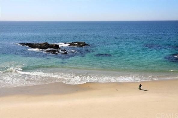 31755 S. Coast Hwy. #410, Laguna Beach, CA 92651 Photo 10