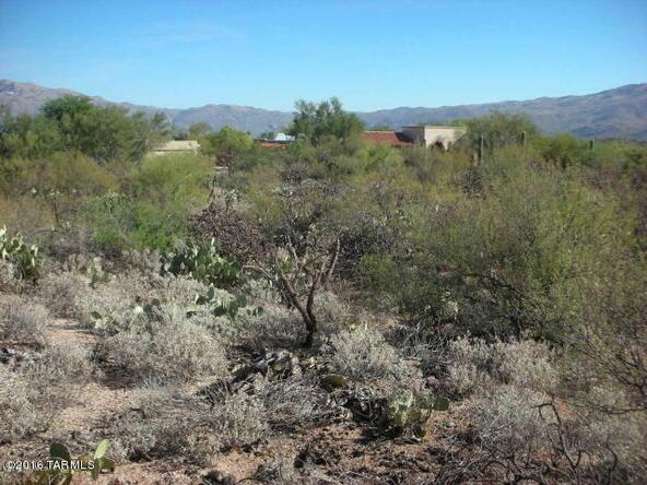 11435 E. Calle Javelina, Tucson, AZ 85748 Photo 11