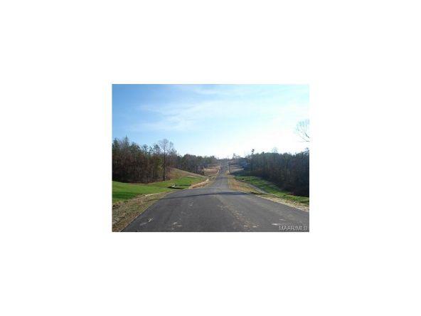 736 Ethan Ln., Prattville, AL 36067 Photo 2