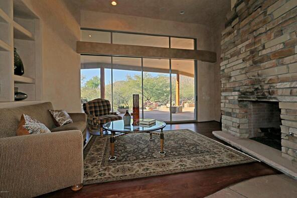 10980 E. Oatman Dr., Scottsdale, AZ 85262 Photo 6