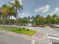 Home for sale: Crandon Apt 242 Blvd., Key Biscayne, FL 33149