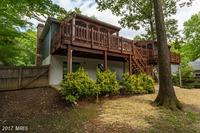 Home for sale: 15802 Vista Dr., Dumfries, VA 22025