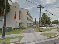 Home for sale: Beverly Unit 29 Blvd., Pico Rivera, CA 90660