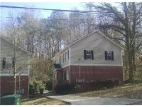 Home for sale: 1013 Ada Avenue N.W., Atlanta, GA 30318