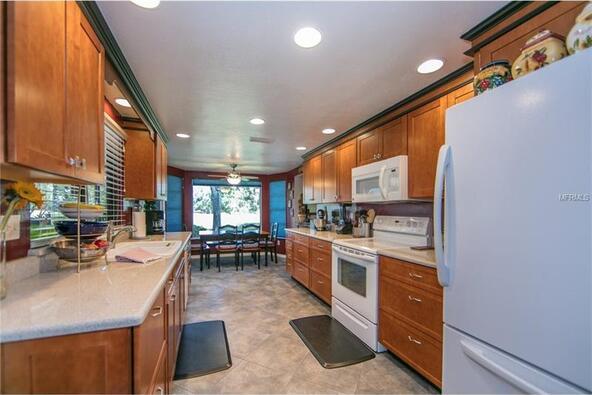 153 Harrogate Pl., Longwood, FL 32779 Photo 5